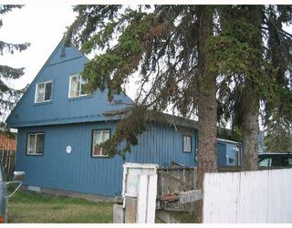"""Photo 7: 2602 QUINCE Street in Prince George: N72VL House for sale in """"VLA"""" (PG City Central (Zone 72))  : MLS®# N171620"""