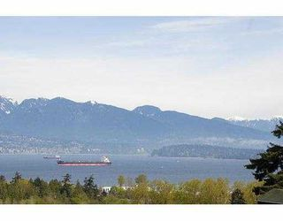 Photo 2: # 1 1980 SASAMAT ST in Vancouver: Point Grey Condo for sale (Vancouver West)  : MLS®# V821054