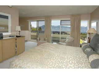 Photo 9: # 1 1980 SASAMAT ST in Vancouver: Point Grey Condo for sale (Vancouver West)  : MLS®# V821054