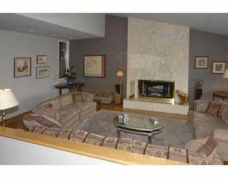 Photo 4: # 1 1980 SASAMAT ST in Vancouver: Point Grey Condo for sale (Vancouver West)  : MLS®# V821054