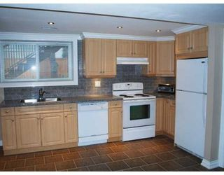 Photo 8: 5540 FOREST ST in Burnaby: House for sale : MLS®# V876330