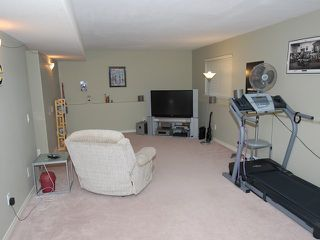 "Photo 9: # 8 11495 COTTONWOOD DR in Maple Ridge: Cottonwood MR House for sale in ""Eastbrook Green"" : MLS®# V880310"