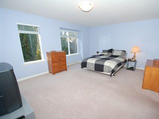 "Photo 5: # 8 11495 COTTONWOOD DR in Maple Ridge: Cottonwood MR House for sale in ""Eastbrook Green"" : MLS®# V880310"