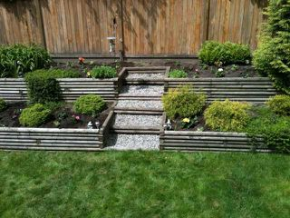 """Photo 10: # 8 11495 COTTONWOOD DR in Maple Ridge: Cottonwood MR House for sale in """"Eastbrook Green"""" : MLS®# V880310"""