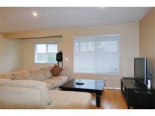 """Photo 8: 23733 115TH AV in Maple Ridge: Cottonwood MR House for sale in """"GILKER HILL ESTATES"""" : MLS®# V910026"""