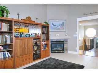 """Photo 4: 23733 115TH AV in Maple Ridge: Cottonwood MR House for sale in """"GILKER HILL ESTATES"""" : MLS®# V910026"""