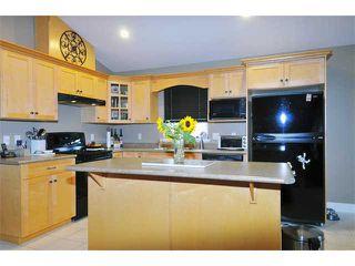 """Photo 2: 23733 115TH AV in Maple Ridge: Cottonwood MR House for sale in """"GILKER HILL ESTATES"""" : MLS®# V910026"""
