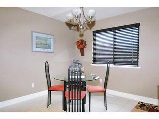 """Photo 5: 23733 115TH AV in Maple Ridge: Cottonwood MR House for sale in """"GILKER HILL ESTATES"""" : MLS®# V910026"""
