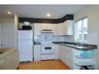 """Photo 7: 23733 115TH AV in Maple Ridge: Cottonwood MR House for sale in """"GILKER HILL ESTATES"""" : MLS®# V910026"""