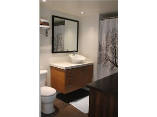 Photo 4:  in North Vancouver: Lower Lonsdale Condo for sale : MLS®# V918712