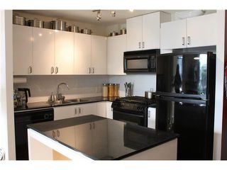 Photo 2:  in North Vancouver: Lower Lonsdale Condo for sale : MLS®# V918712