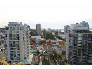 Photo 8:  in North Vancouver: Lower Lonsdale Condo for sale : MLS®# V918712