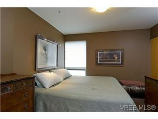 Photo 7: 302 932 Johnson Street in VICTORIA: Vi Downtown Residential for sale (Victoria)  : MLS®# 299733
