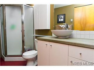 Photo 9: 302 932 Johnson Street in VICTORIA: Vi Downtown Residential for sale (Victoria)  : MLS®# 299733