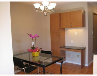 Photo 3: 103 1445 W 70TH Avenue in Vancouver: Marpole Condo for sale (Vancouver West)  : MLS®# V665840