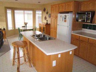 Photo 4: 24756 122A AV in Maple Ridge: Websters Corners House for sale : MLS®# V532722