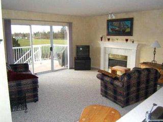 Photo 6: 24756 122A AV in Maple Ridge: Websters Corners House for sale : MLS®# V532722