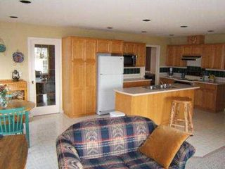 Photo 5: 24756 122A AV in Maple Ridge: Websters Corners House for sale : MLS®# V532722