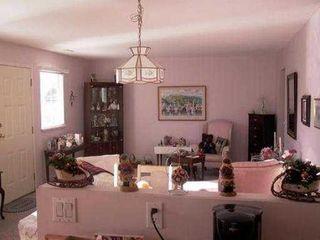 Photo 8: 24756 122A AV in Maple Ridge: Websters Corners House for sale : MLS®# V532722