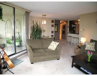 Photo 2: 301 - 505 Lonsdale Avenue in North Vancouver: Lower Lonsdale Condo for sale : MLS®# V692255