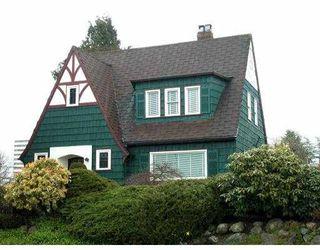 Photo 10: 5872 ARLINGTON Street in Vancouver: Killarney VE House for sale (Vancouver East)  : MLS®# V699324