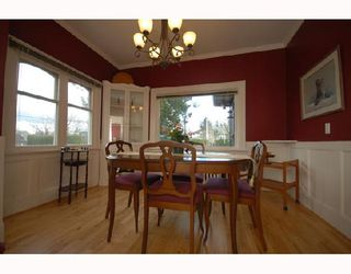 Photo 4: 5872 ARLINGTON Street in Vancouver: Killarney VE House for sale (Vancouver East)  : MLS®# V699324