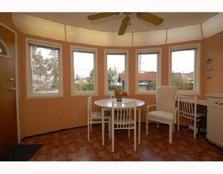 Photo 5: 5872 ARLINGTON Street in Vancouver: Killarney VE House for sale (Vancouver East)  : MLS®# V699324