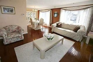 Photo 2: 262 SYLVAN AVE in TORONTO: Freehold for sale