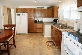 Photo 4: 262 SYLVAN AVE in TORONTO: Freehold for sale