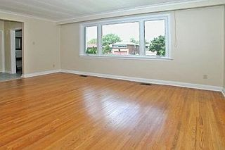 Photo 2:  in TORONTO: Freehold for sale