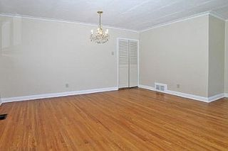 Photo 3:  in TORONTO: Freehold for sale