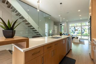 Photo 10: 8810 94 Street in Edmonton: Zone 18 House for sale : MLS®# E4165656