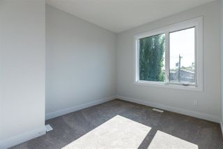 Photo 27: 8810 94 Street in Edmonton: Zone 18 House for sale : MLS®# E4165656