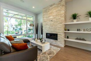 Photo 5: 8810 94 Street in Edmonton: Zone 18 House for sale : MLS®# E4165656