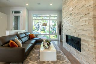 Photo 6: 8810 94 Street in Edmonton: Zone 18 House for sale : MLS®# E4165656