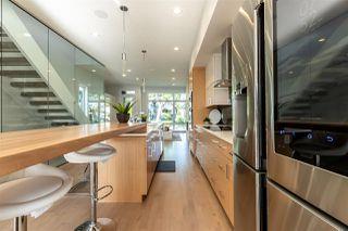 Photo 8: 8810 94 Street in Edmonton: Zone 18 House for sale : MLS®# E4165656