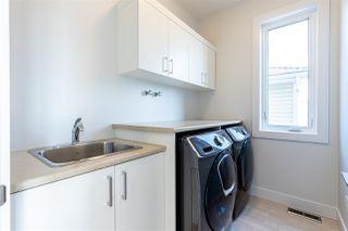Photo 26: 8810 94 Street in Edmonton: Zone 18 House for sale : MLS®# E4165656