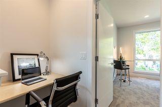 Photo 19: 8810 94 Street in Edmonton: Zone 18 House for sale : MLS®# E4165656