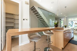 Photo 9: 8810 94 Street in Edmonton: Zone 18 House for sale : MLS®# E4165656