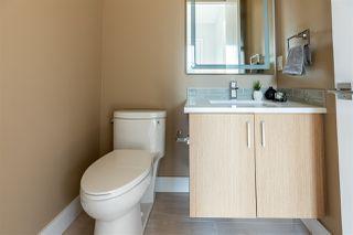 Photo 17: 8810 94 Street in Edmonton: Zone 18 House for sale : MLS®# E4165656