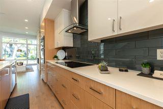 Photo 11: 8810 94 Street in Edmonton: Zone 18 House for sale : MLS®# E4165656