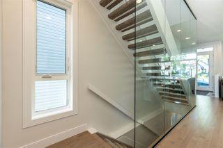 Photo 18: 8810 94 Street in Edmonton: Zone 18 House for sale : MLS®# E4165656