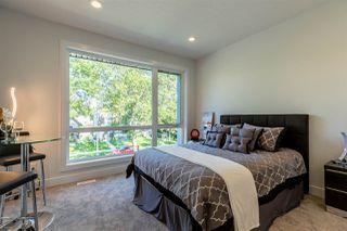 Photo 20: 8810 94 Street in Edmonton: Zone 18 House for sale : MLS®# E4165656