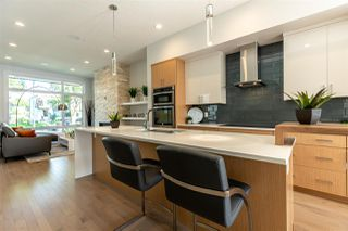 Photo 7: 8810 94 Street in Edmonton: Zone 18 House for sale : MLS®# E4165656