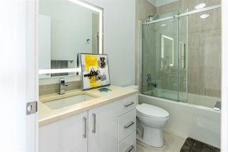 Photo 25: 8810 94 Street in Edmonton: Zone 18 House for sale : MLS®# E4165656