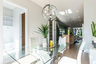 Photo 15: 8810 94 Street in Edmonton: Zone 18 House for sale : MLS®# E4165656