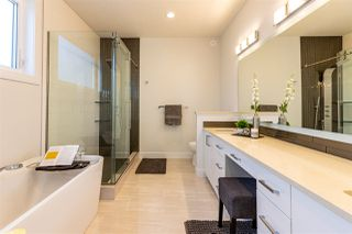 Photo 23: 8810 94 Street in Edmonton: Zone 18 House for sale : MLS®# E4165656