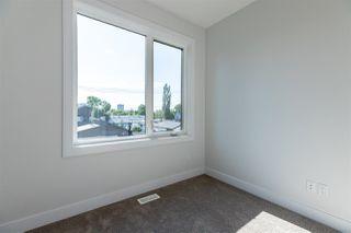 Photo 28: 8810 94 Street in Edmonton: Zone 18 House for sale : MLS®# E4165656