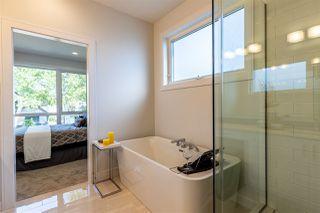 Photo 24: 8810 94 Street in Edmonton: Zone 18 House for sale : MLS®# E4165656