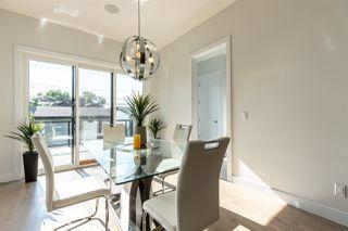 Photo 14: 8810 94 Street in Edmonton: Zone 18 House for sale : MLS®# E4165656
